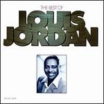The Best of Louis Jordan