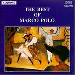 The Best of Marco Polo