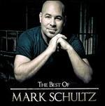 The Best of Mark Schultz