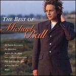 The Best of Michael Ball