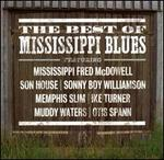 The Best of Mississippi Blues [Fuel 2000]