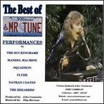 The Best of Mr. Tune
