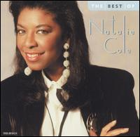 The Best of Natalie Cole [EMI-Capitol Special Markets] - Natalie Cole