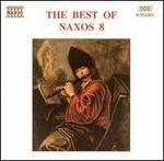 The Best of Naxos, Vol. 8