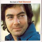 The Best of Neil Diamond [MCA]