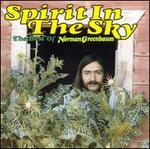 The Best of Norman Greenbaum: Spirit in the Sky