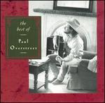 The Best of Paul Overstreet