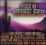 The Best of Pickin' on Montgomery Gentry