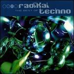 The Best of Radikal Techno