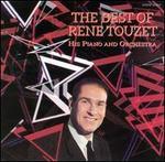 The Best of Rene Touzet