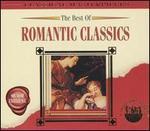 The Best of Romantic Classics