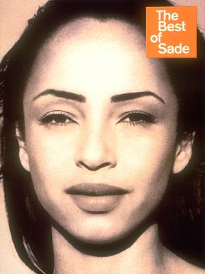 The Best of Sade - Hal Leonard Publishing Corporation (Creator)