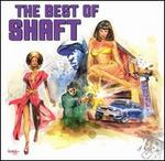 The Best of Shaft