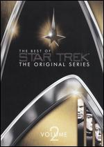 The Best of Star Trek: The Original Series, Vol. 2 -