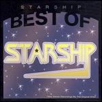The Best of Starship [Direct Source]