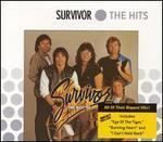 The Best of Survivor