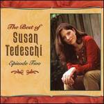 The Best of Susan Tedeschi: Episode Two