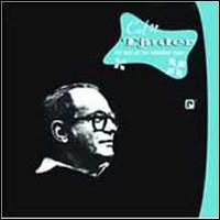 The Best of the Concord Years - Cal Tjader