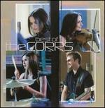 The Best of the Corrs [Australia Bonus Track]