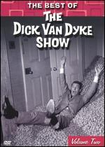 The Best of the Dick Van Dyke Show, Vol. 2