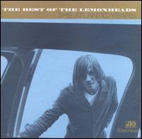 The Best of the Lemonheads: The Atlantic Years - The Lemonheads