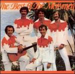 The Best of the Merrymen