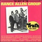 The Best of the Rance Allen Group - Rance Allen Group