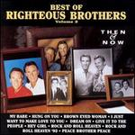 The Best of the Righteous Brothers, Vol. 2