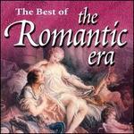 The Best of the Romantic Era