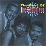 The Best of the Sapphires