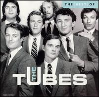 The Best of the Tubes: 10 Best Series - The Tubes