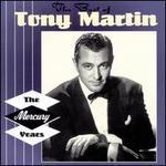 The Best of Tony Martin: The Mercury Years
