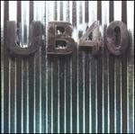 The Best of UB40 (1980-1983)