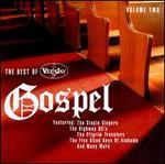 The Best of Vee-Jay Gospel, Vol. 2