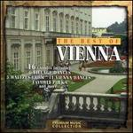 The Best of Vienna