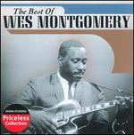 The Best of Wes Montgomery [Collectables]