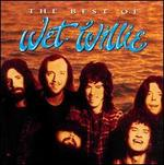 The Best of Wet Willie