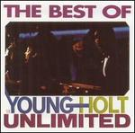 The Best of Young-Holt Unlimited [Brunswick]
