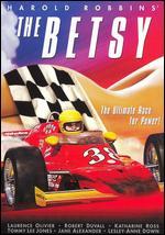 The Betsy - Daniel Petrie, Sr.