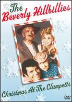 The Beverly Hillbillies: Christmas at the Clampetts