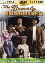 The Beverly Hillbillies: Elly's First Date/Pygmalion and Elly