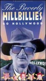 The Beverly Hillbillies Go Hollywood