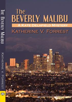 The Beverly Malibu - Forrest, Katherine V