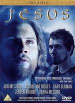The Bible: Jesus