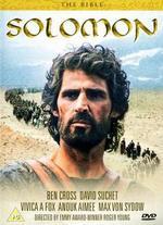 The Bible: Solomon