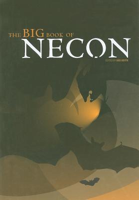 The Big Book of Necon - Booth, Bob (Editor)