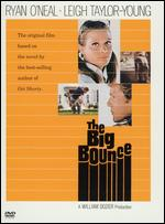 The Big Bounce - Alex March