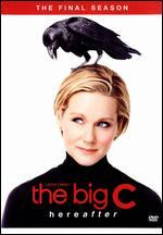 The Big C: Hereafter: Season 04