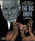The Big Knife [Blu-ray/DVD] [2 Discs] - Robert Aldrich