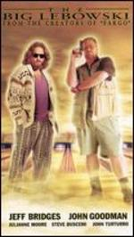The Big Lebowski [Collector's Edition] [Universal 100th Anniversary]
